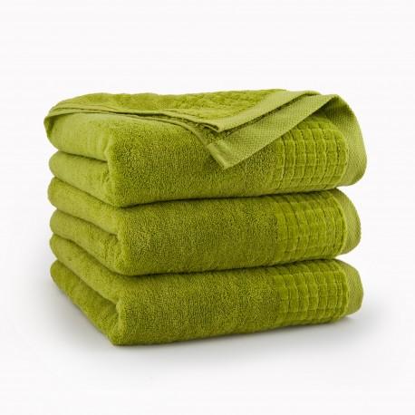 83ba1e87 Ekskluzywne ręczniki frotte, producent ręczników (1/16) | Sklep ...